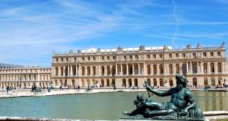 palace-of-versailles_38cac8