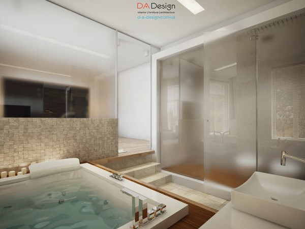 personal-jacuzzi-600x450