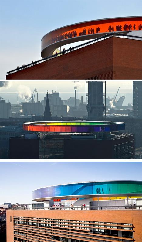 rainbow-rooftop-viewing-platform3