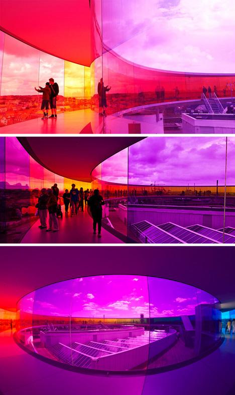 rainbow-spectrum-walking-experience6