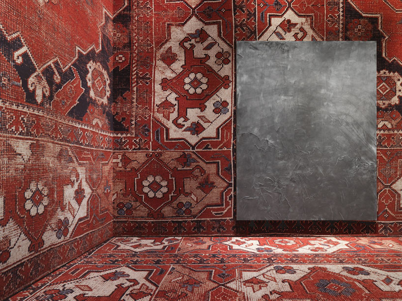 rudolf-stingels-carpet-installation-covers-venices-palazzo-grassi-designboom-39