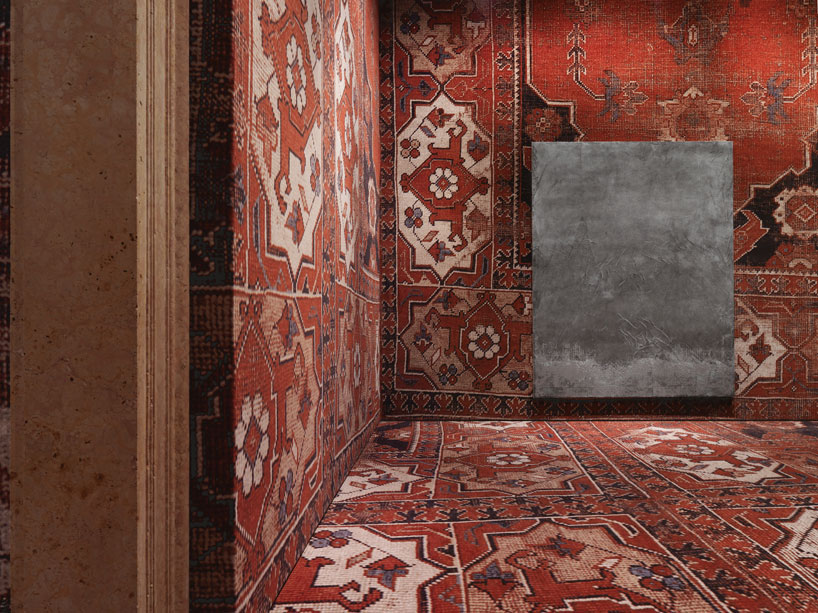 rudolf-stingels-carpet-installation-covers-venices-palazzo-grassi-designboom-40