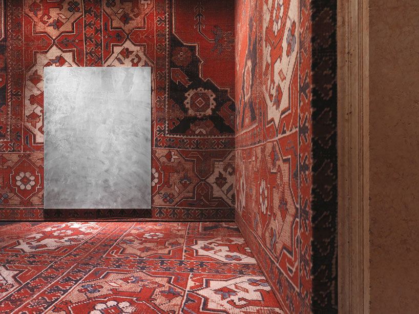rudolf-stingels-carpet-installation-covers-venices-palazzo-grassi-designboom-43