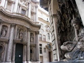 san-carlo-alle-quattro-fontane9