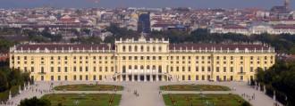 schonbrunn-palace7