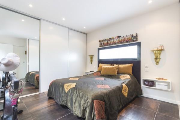 simple-bedroom-design-600x400