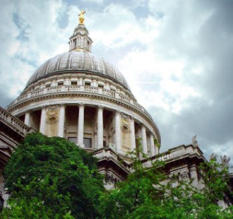st-pauls-cathedral7