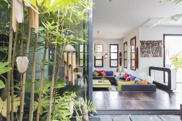 sunny-modern-home-600x400