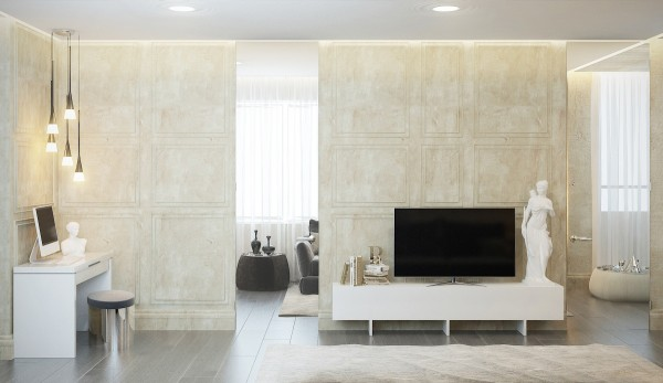 tile-wall-treatment-600x347