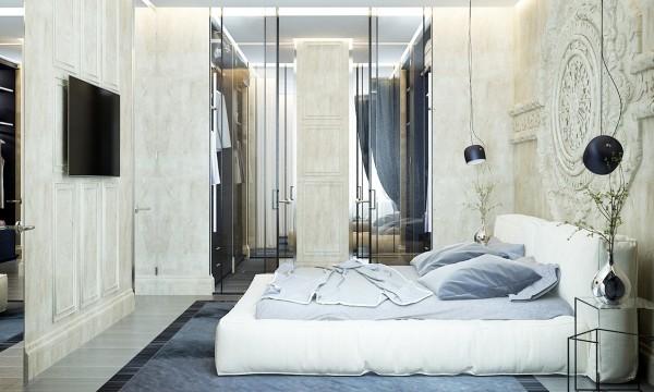 walk-in-closet-600x360