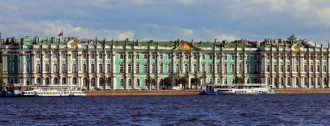 winter-palace7