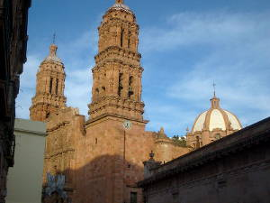 zacatecas-cathedral7