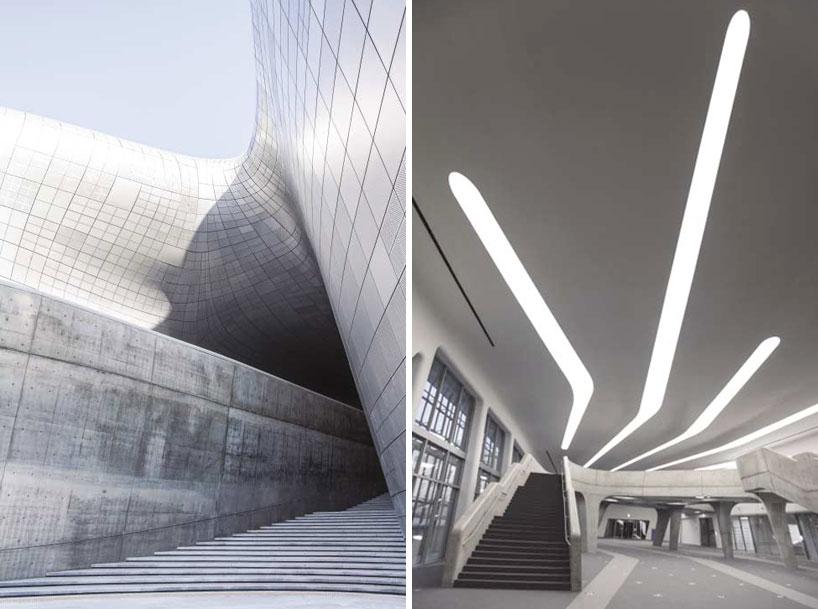zaha-hadid-dongdaemun-design-park-plaza-designboom-05