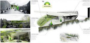 شیت بندی معماری و نکاتی در خصوص آن