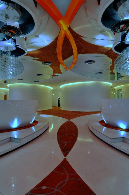 1297269545-jardin-shanghai-i-6
