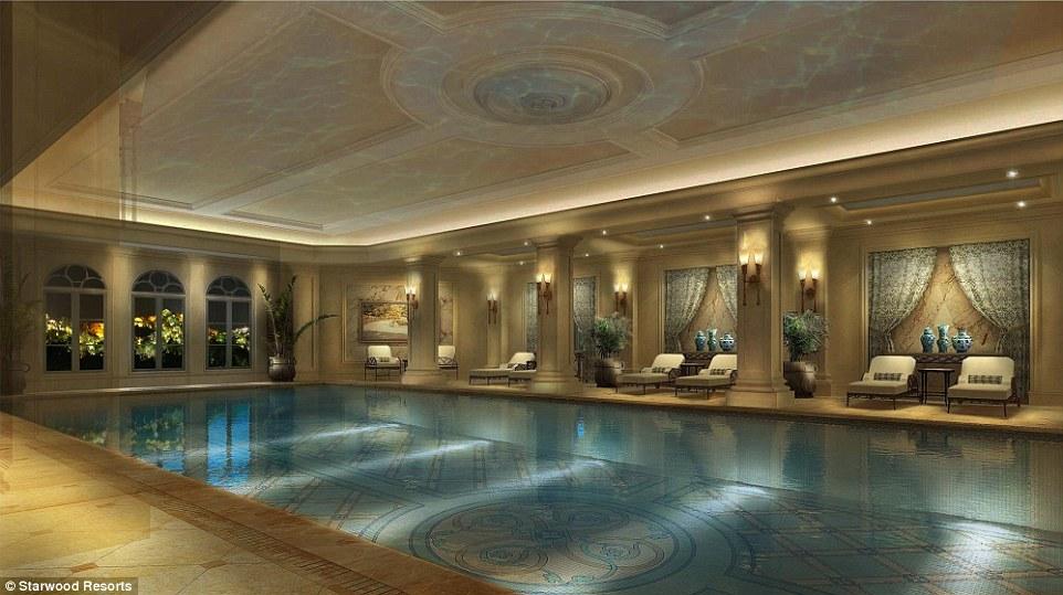 1411130051834_wps_19_The_Castle_Hotel_a_Luxury