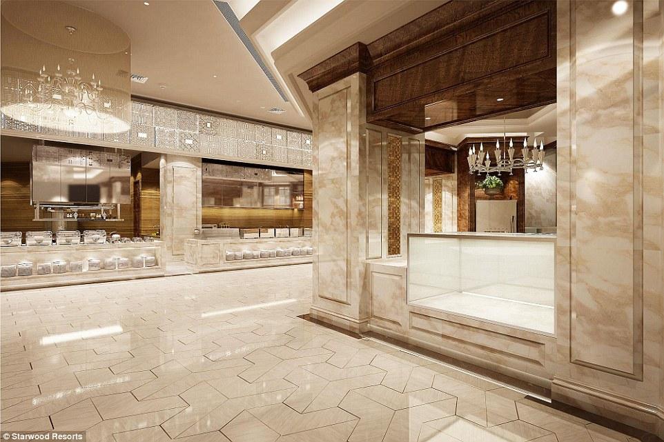 1411130170555_wps_23_The_Castle_Hotel_a_Luxury333333
