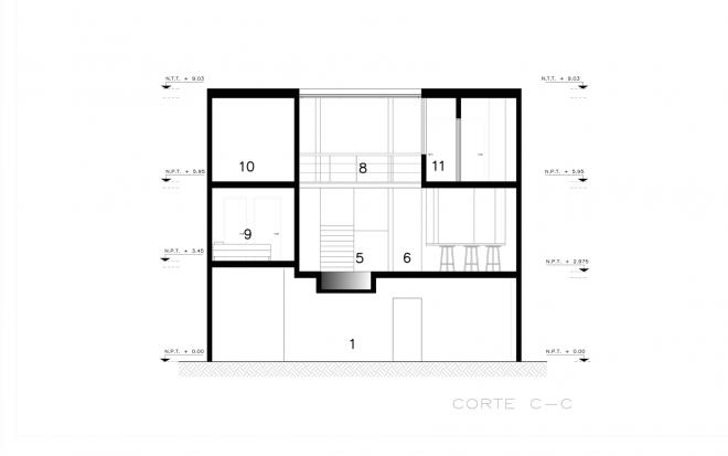 530d6678c07a802c76000093_cristal-house-g-mez-de-la-torre-guerrero_corte_c