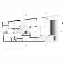 ۵۳۰d66b0c07a80ce8b00009d_cristal-house-g-mez-de-la-torre-guerrero_segundo_nivel