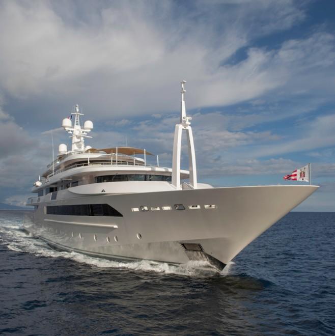 CRN-mega-yachts-chopi-chopi-designboom02