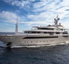 CRN-mega-yachts-chopi-chopi-designboom03