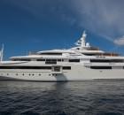 CRN-mega-yachts-chopi-chopi-designboom04