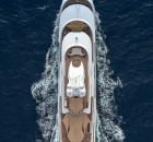 CRN-mega-yachts-chopi-chopi-designboom05