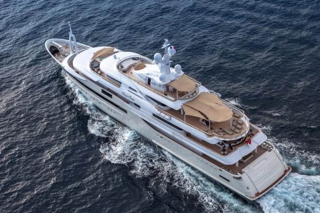 CRN-mega-yachts-chopi-chopi-designboom06