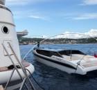 CRN-mega-yachts-chopi-chopi-designboom07