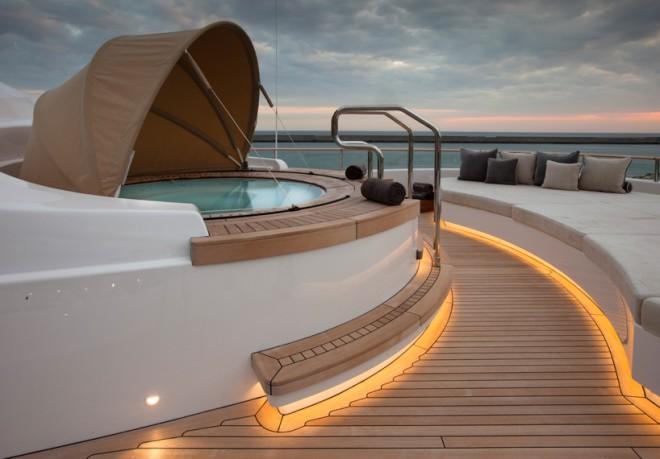 CRN-mega-yachts-chopi-chopi-designboom08