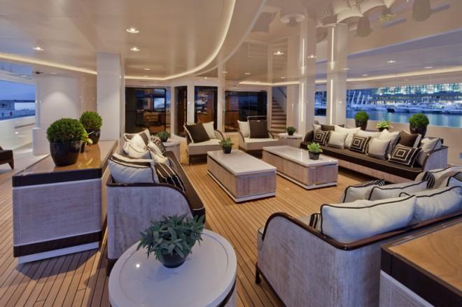 CRN-mega-yachts-chopi-chopi-designboom09