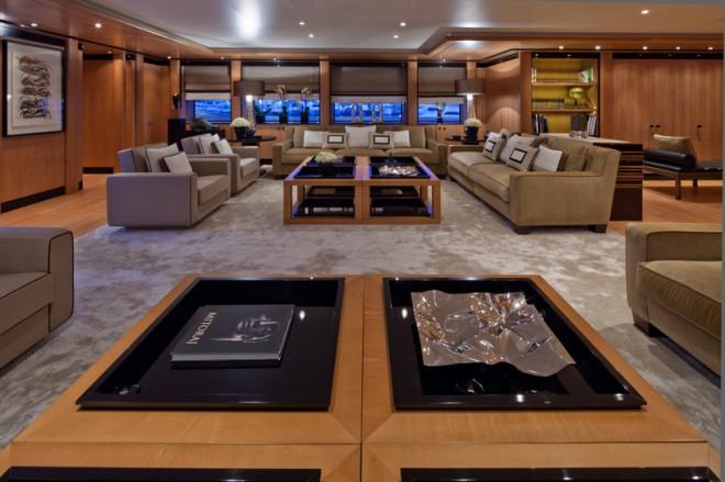 CRN-mega-yachts-chopi-chopi-designboom10