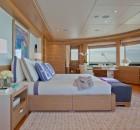 CRN-mega-yachts-chopi-chopi-designboom12