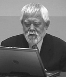 KazumasaYamashita