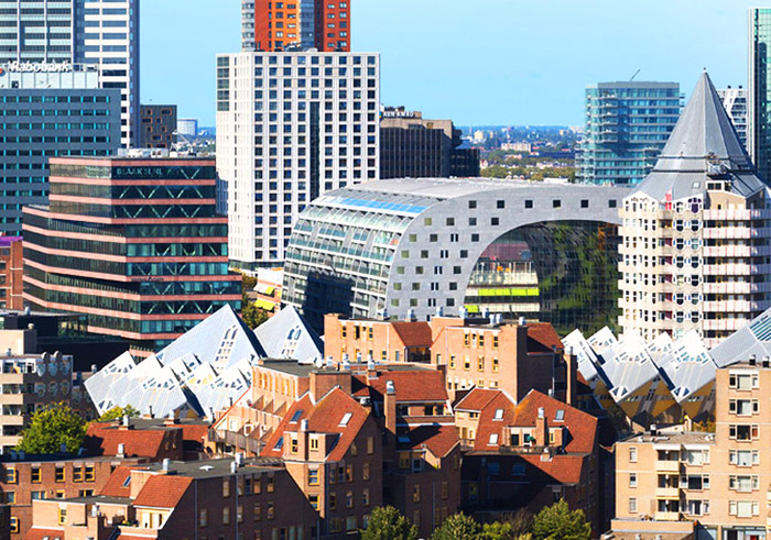 MVRDV-Rotterdam-AerialExterior