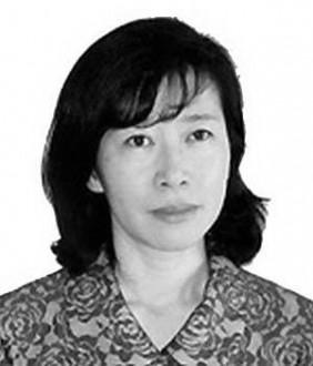MasakoHayashi
