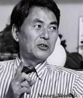 MayumiMiyawaki