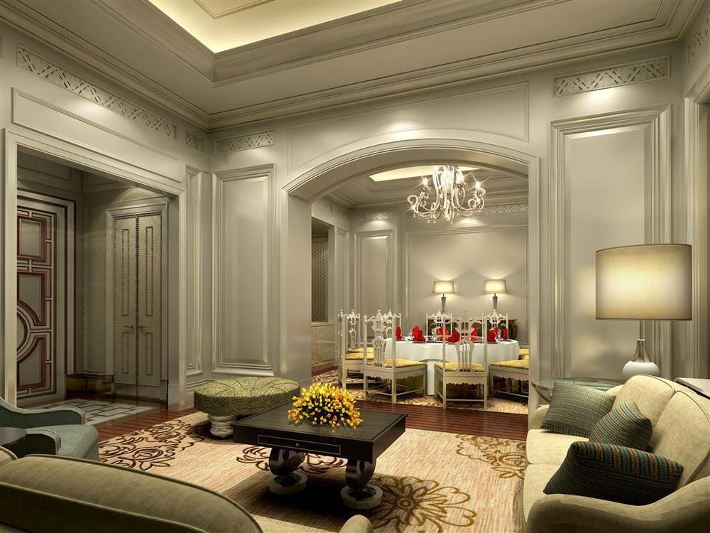 The-Castle-Hotel-A-Luxury-Collection-Hotel-Dalian-photos-Restaurant-Zhen-Bao-Private-Dining-Room-4--Rendering