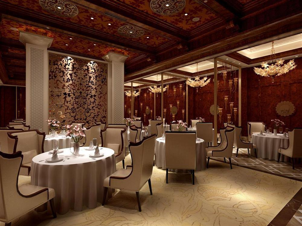 The-Castle-Hotel-A-Luxury-Collection-Hotel-Dalian-photos-Restaurant-Zhen-Bao-Public-Area--Rendering