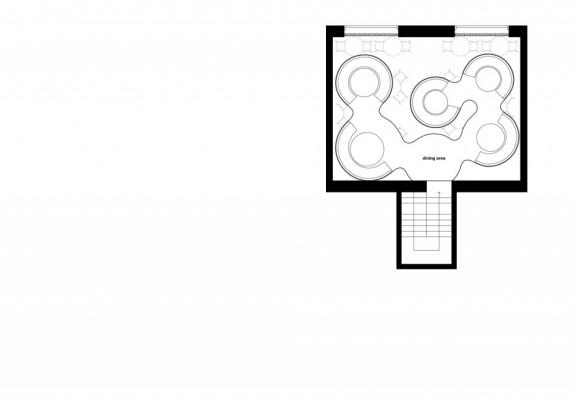 Twister-First-Floor-Plan-Restaurant-Architecture-Design-580x409