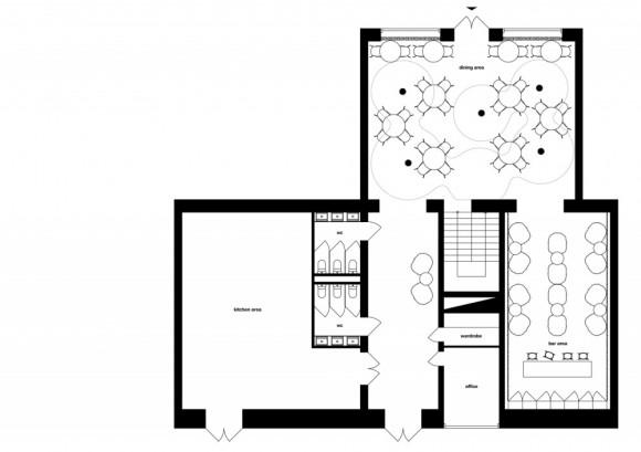 Twister-Ground-Floor-PLan-Restautrant-Architecture-Design-580x409