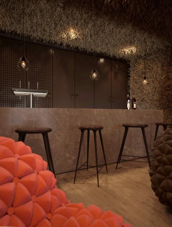 Twister-Restaurant-Bar-Interior-Design-580x762