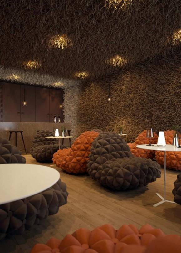 Twister-Restaurant-Contemporary-Dining-Area-Interior-Design-580x808