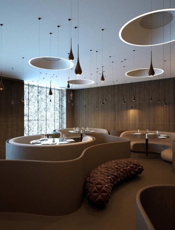 Twister-Restaurant-Contemporary-Interior-Design-580x762