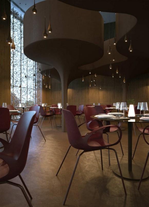 Twister-Restaurant-Lower-Interior-Design-580x808