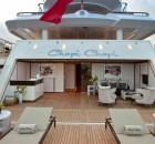 crn-mega-yachts-chopi-chopi-designboomg04