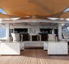 crn-mega-yachts-chopi-chopi-designboomg05