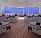 crn-mega-yachts-chopi-chopi-designboomg07