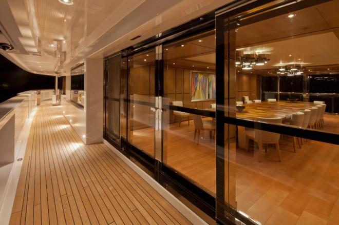 crn-mega-yachts-chopi-chopi-designboomg10