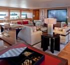 crn-mega-yachts-chopi-chopi-designboomg12